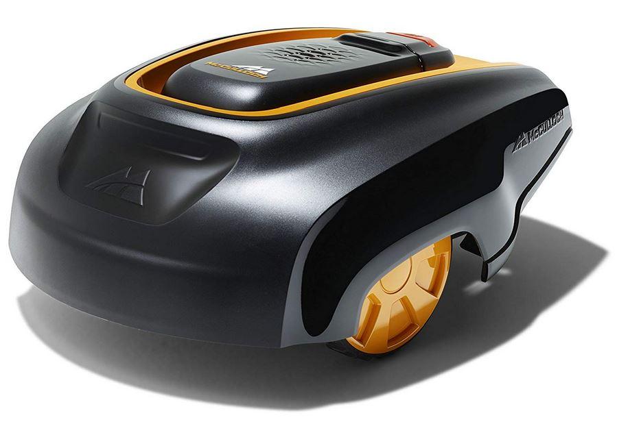 meilleur robot comparatif le site comparateur de robots. Black Bedroom Furniture Sets. Home Design Ideas