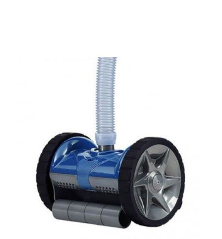 robot piscine Bluerebel pentair