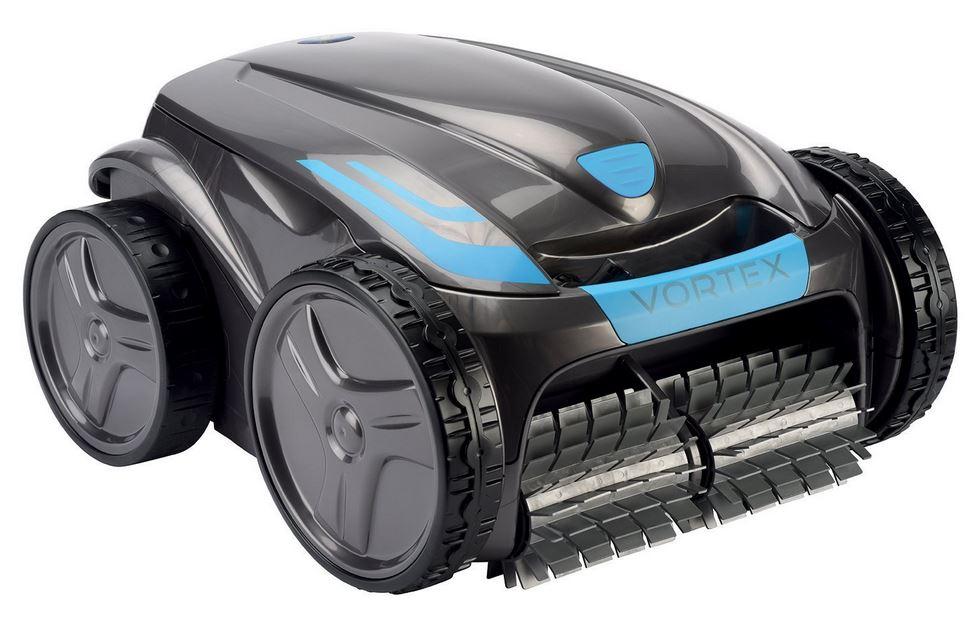 robot piscine electrique zodiac vortex OV 3505