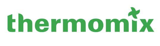 thermomix logo robot cuisine