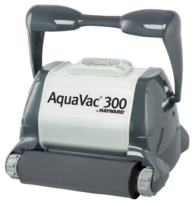 aquavac 300 de hayward