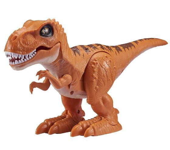 robo alive tobar jouet dinosaure pour enfant