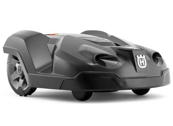 husqvarna automower 430x robot tondeuse